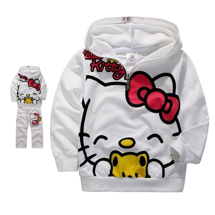 http://babyclothes.fashiongarments.biz/  Spring Children Girls Hello Kitty Long Sleeve coat + pants sets girl Cartoon KT cat top + Trousers Children clothing 5set/lot, http://babyclothes.fashiongarments.biz/products/spring-children-girls-hello-kitty-long-sleeve-coat-pants-sets-girl-cartoon-kt-cat-top-trousers-children-clothing-5setlot/, size:  95-100-110-120-130cm,    MOQ:5set/lot, one color and all sizes in 1 lot  Notice: We will mix all sizes send to you. ,  size:  95-100-110-120-130cm…
