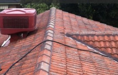 Roof Leak #RepairServices are best provided by a reliable service provider. If you need any more information about our expert services ,then please feel free to contact us.