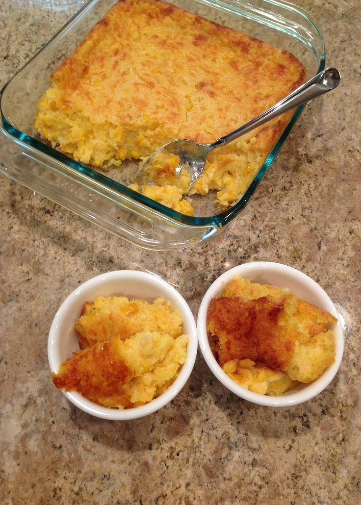Cheddar Sour Cream Cornbread Recipes — Dishmaps