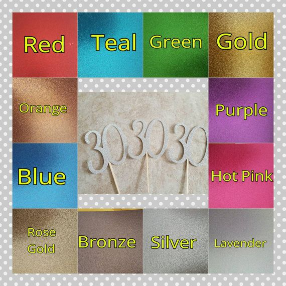 60th Birthday Color Ideas: 17 Best Ideas About 60th Birthday Cupcakes On Pinterest