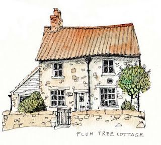 Best 25 pen and watercolor ideas on pinterest for Chris lee architect
