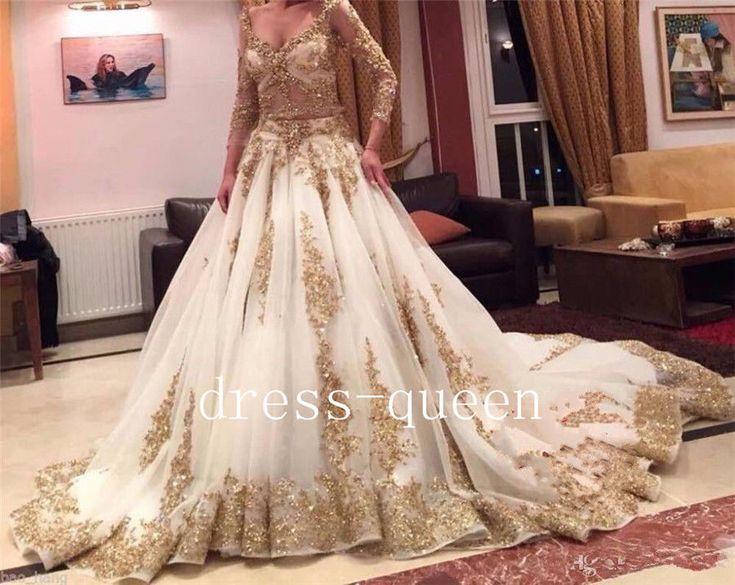 99 Dollar Wedding Gowns: 25+ Best Dubai Wedding Ideas On Pinterest