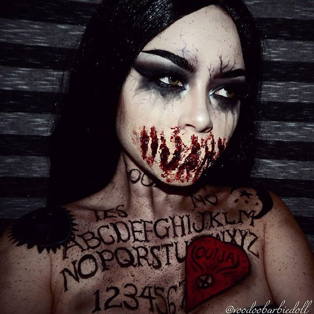 The 25+ Best Liquid Latex Makeup Ideas On Pinterest. Upgrading Small Bathroom Ideas. Gift Ideas Sister In Law. Home Beautiful Kitchen Ideas. Bathroom Ideas For Colonial Homes. Creative Ideas Reveal Pregnancy. Pumpkin Carving Ideas Spooky. Halloween Kid Ideas Pinterest. Craft Ideas Recycled Magazines
