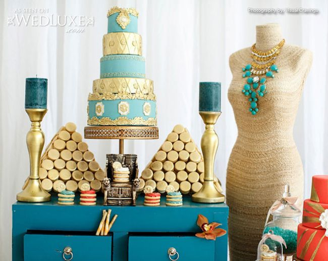 theme on pinterest baby shower parties egypt and egyptian themed