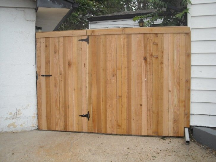 Gate Design Ideas lovely main gate design for home in india home design ideas Amazing Gate Designs With Wooden Material Surprising Exterior Outdoor Wooden Gates Home Design Ideas