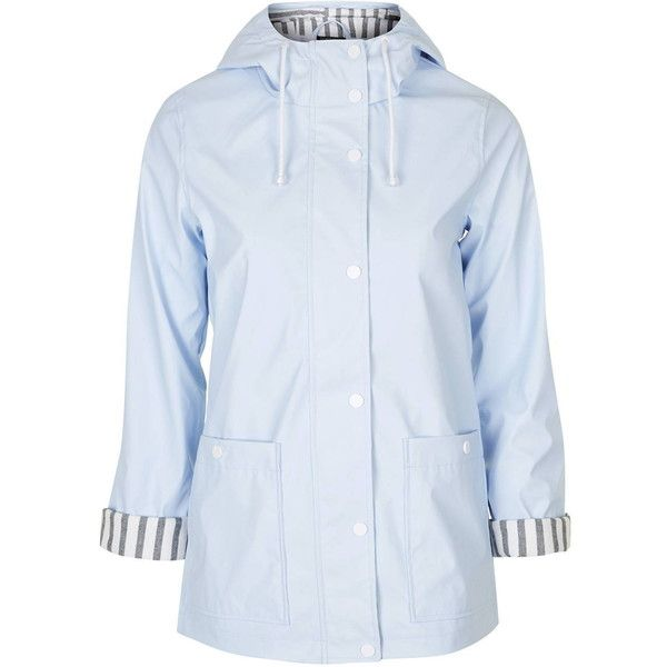 17 Best images about Coat Jacket on Pinterest | Rain coats, Eddie ...