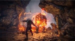"""The Witcher 2″ Reviews"