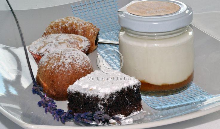 Al Grand Hotel Parker's la colazione è per tutti e a dicembre tanti eventi aperti al pubblico
