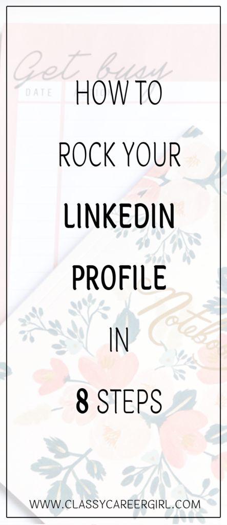 69 best LinkedIn for Business images on Pinterest Digital - best of blueprint software systems linkedin