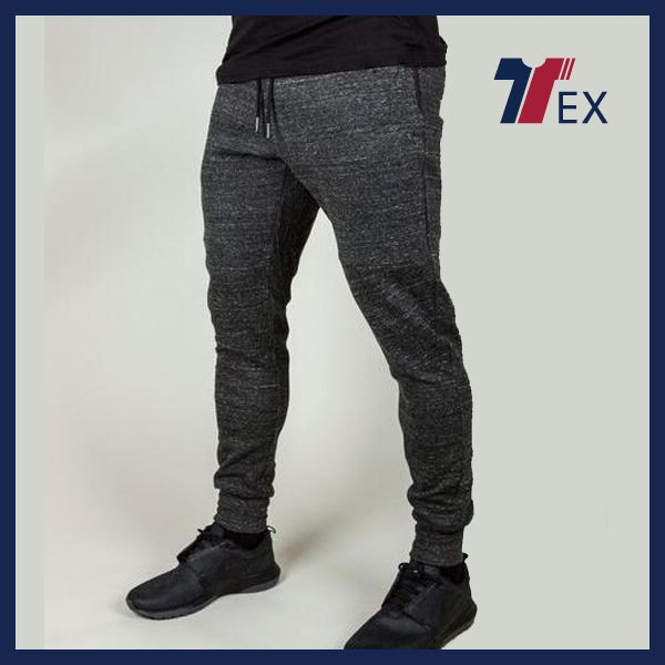 """2016 Wholesale trade assuance gym wear joggers,men latest design pants custom designed running pants cheap price"""