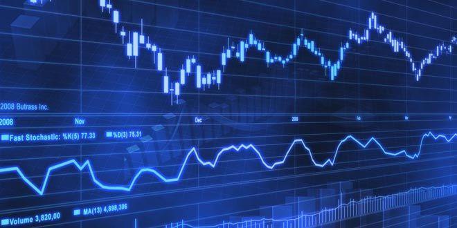 Il mercato azionario necessita di prendere fiato