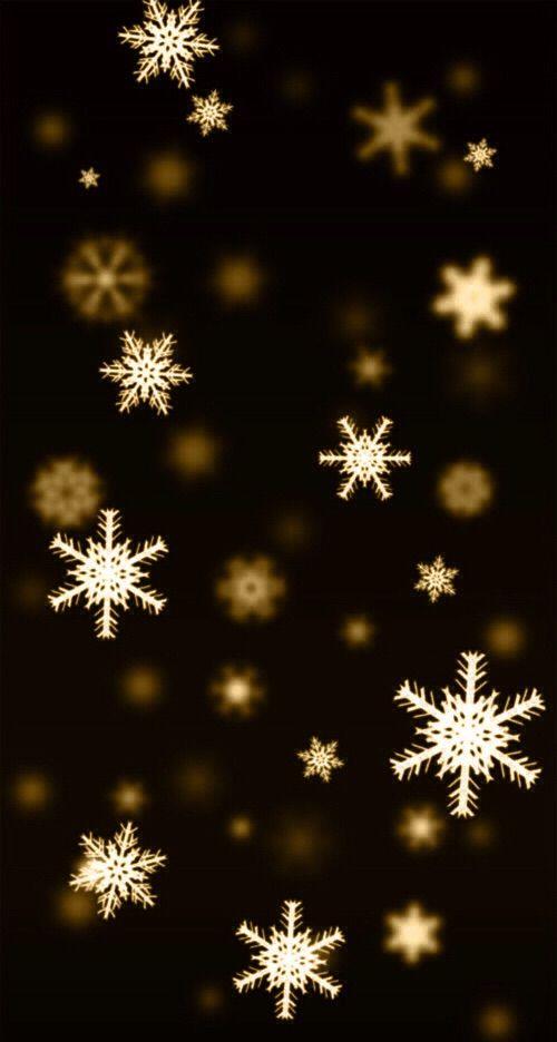 Best snowflakes images on pinterest swarovski