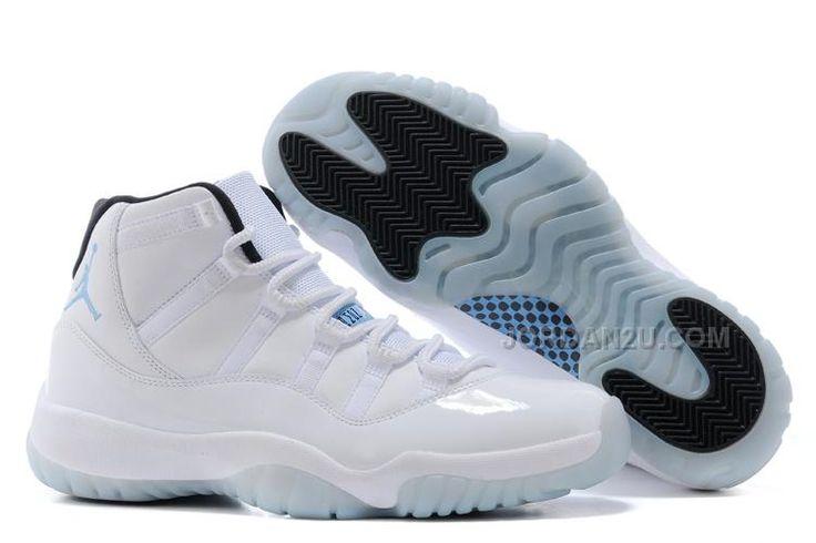 http://www.jordan2u.com/girls-air-jordan-retro-11-gs-white-legend-blue-2014-for-sale-cheap.html Only$59.00 GIRLS AIR JORDAN RETRO 11 GS WHITE LEGEND BLUE 2014 FOR SALE CHEAP Free Shipping!
