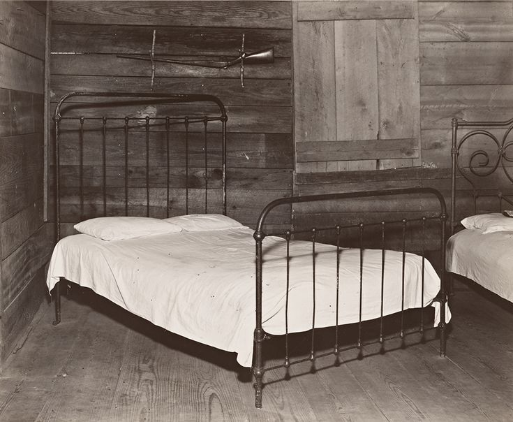 17 best ideas about bed frame and headboard on pinterest. Black Bedroom Furniture Sets. Home Design Ideas