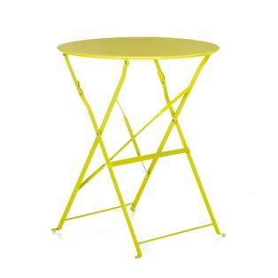 Best 25+ Table ronde pliante ideas only on Pinterest | Table ...