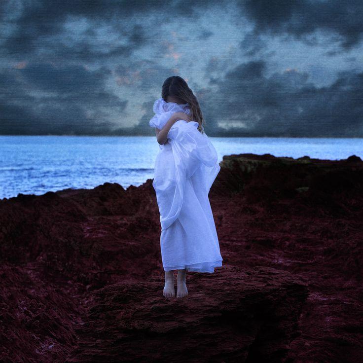 Unknown, Carolina Dutruel Photography