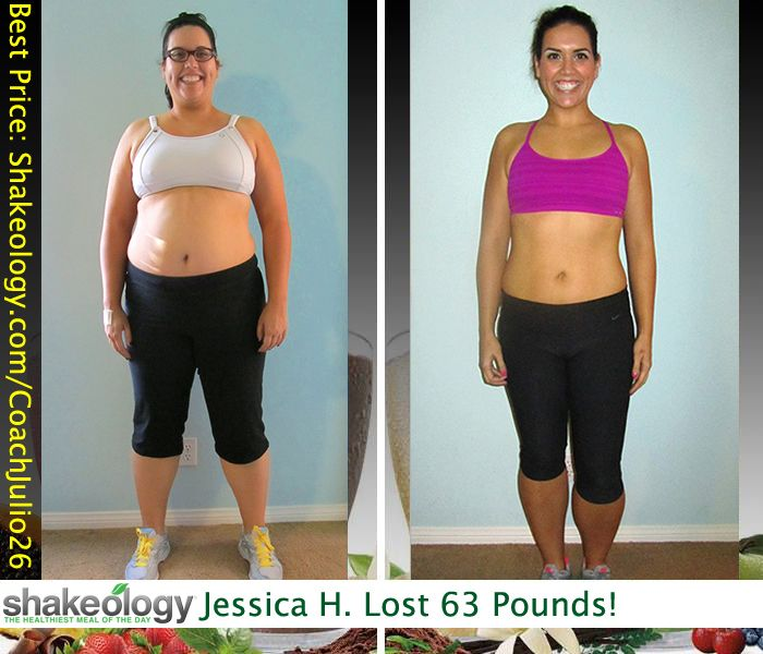 """Shakeology review - """"When introduced to #Shakeology, I loved the way it tasted. I felt full without feeling bloated and I had more energy than ever before. Eating became easier. I can resist the treats at work now, because I know my tasty treat each day is going to be a glass of Shakeology."""" #ShakeologyResults http://www.onesteptoweightloss.com/shakeology-reviews-1"""