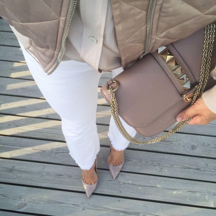 vita-jeans_hm_susanne-histrup_cos_valentino