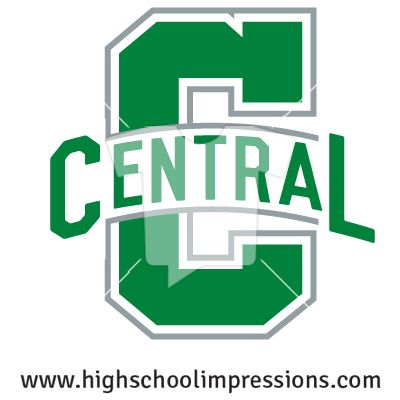 High School Impressions: Senior T-Shirts, Custom Student Council T Shirts, DECA, FBLA, High School Club TShirts - Create your own design for t-shirts, hoodies, sweatshirts. Choose your Text, Ink and Garment Colors. HS-135-15