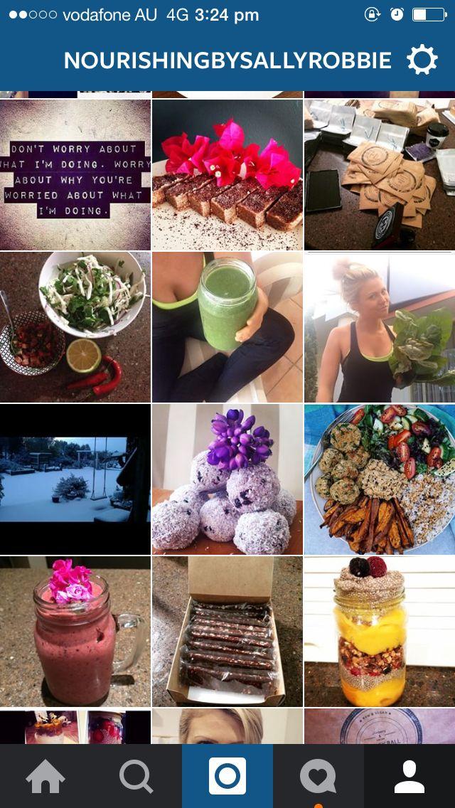 Find me on Instagram for more healthy treats!!! @nourishingbysallyrobbie or Facebook nourishing by Sally robbie
