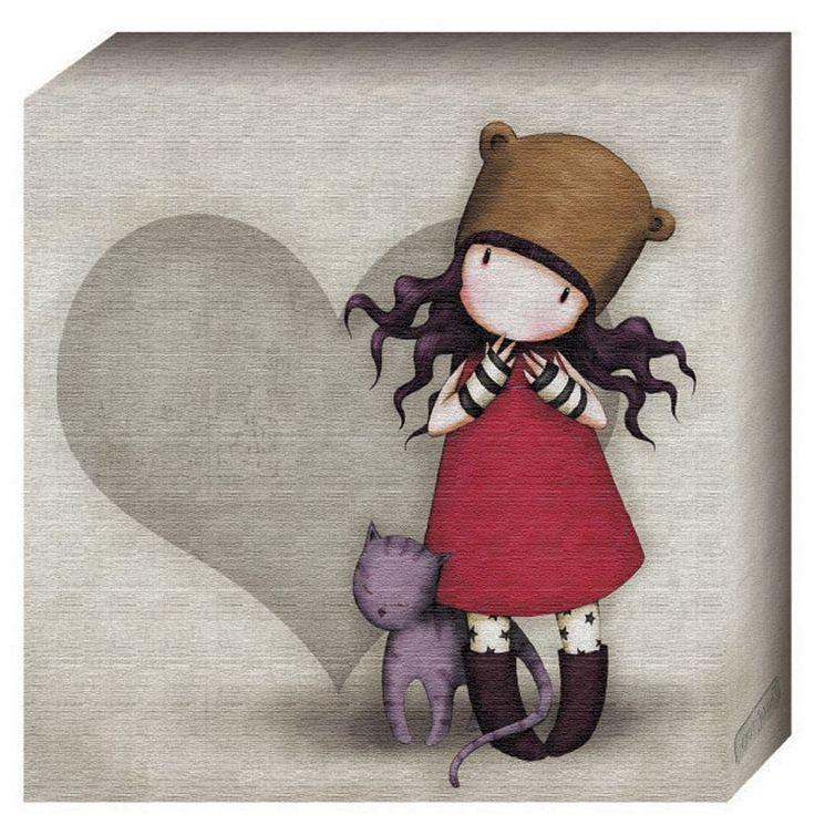 Olá!  Eu amo bonecas... as princesas... as bailarinas...as de pano...as de feltro...até as de papel. Elas mexem com o imaginário feminino ...