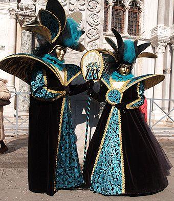 karneval venedig - Google-Suche