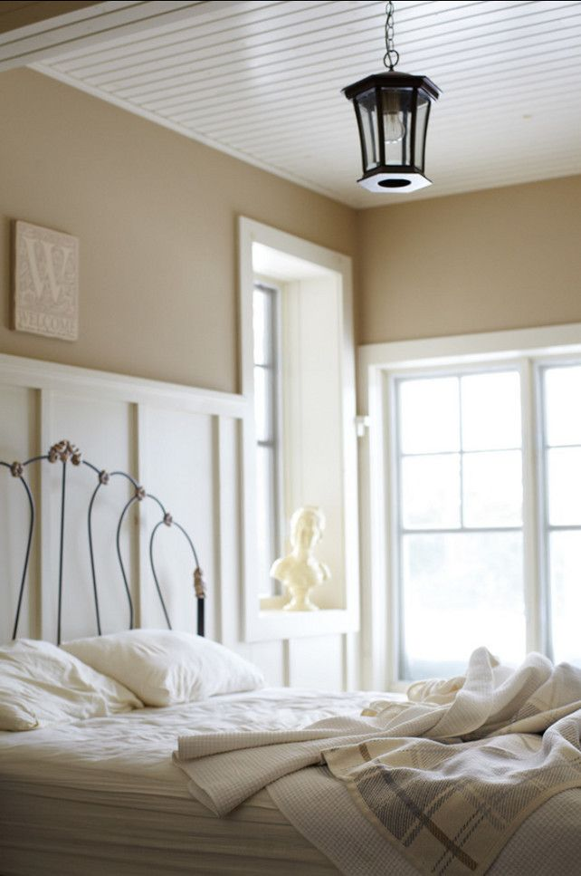 17 best images about benjamin moore on pinterest paint for Benjamin moore creamy beige
