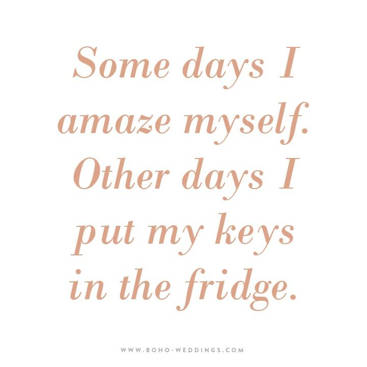 Funny Motivational Quotes Pinterest: 25+ Best Hump Day Quotes Ideas On Pinterest