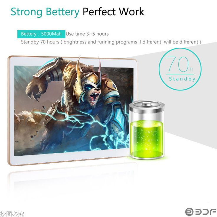 Octa Core 10 inch Android Tablet Pc 4GB RAM 32GB ROM IPS SIM card Phone Call Tab Phone Call Android 5.1 pc Tablet 7 8 9