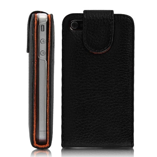 MORE http://grizzlygadgets.com/i-flipper-case To cope enhance with the express pace of in these days lifestyle cell headsets are some must have cellular telephone phone accessory.  With the covers along with the protectors, your two the screen and so the body about the phone reside safe and established. Price $18.75 BUY NOW http://grizzlygadgets.com/i-flipper-case