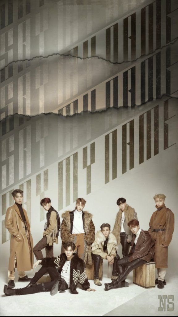 Image result for ateez wallpaper Kpop wallpaper, Future