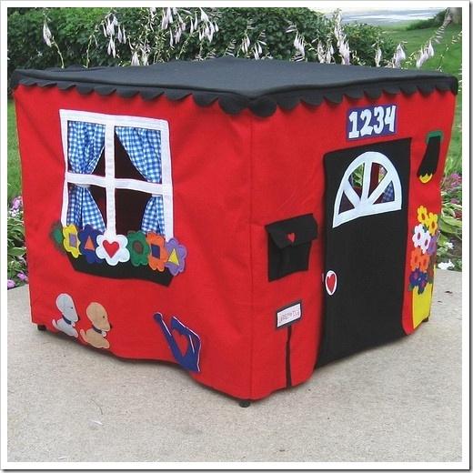 25 handmade gifts for toddlers or preschoolers diy pinterest. Black Bedroom Furniture Sets. Home Design Ideas