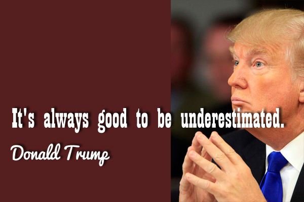 Best Donald Trump Quotes 61 Best Donald Trump Quotes Images On Pinterest  Donald Trump .
