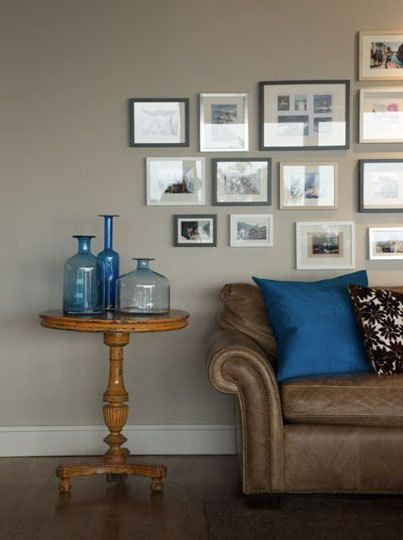 Best 25 Navy Blue Couches Ideas On Pinterest Light Blue