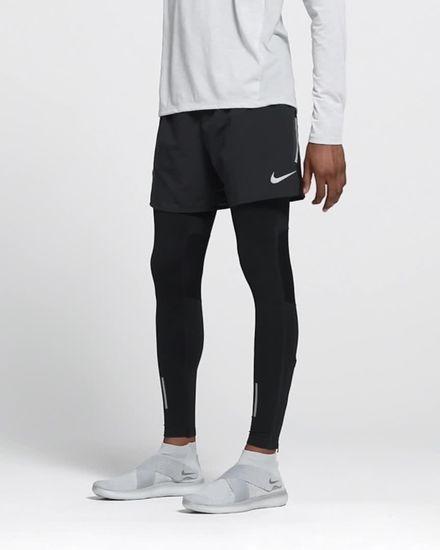 9b66a0c4191a Nike Flex Stride Men s 5