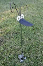 Image result for repurpose golf clubs into furniture