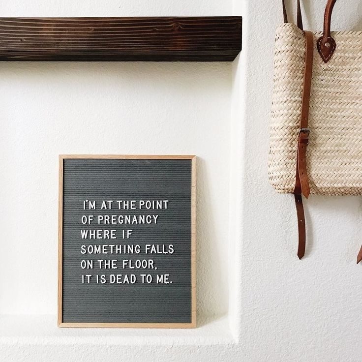 264 Best Letter Board Quotes Images On Pinterest Letter Board A Quotes And Bedroom Ideas