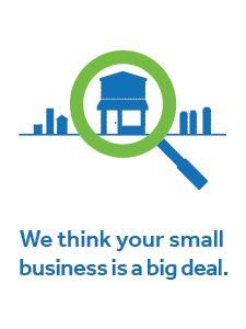 Servus Small Business