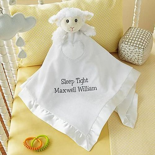 248 best christian gifts images on pinterest christian gifts 15 great christening gift ideas for boys personalized giftspersonalized baby negle Gallery