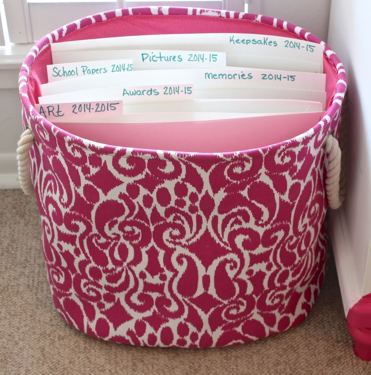 best 25 large storage bins ideas on pinterest rolling storage bins storage bins and large plastic storage bins