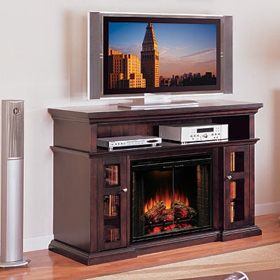 17 Best Images About Media Fireplaces On Pinterest Cherries Electric Fireplaces And Media