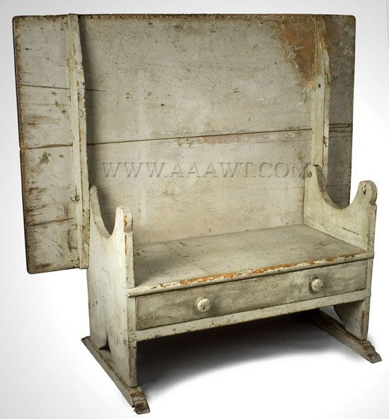 Primitive Kitchen Table And Chairs: 25+ Best Ideas About Primitive Tables On Pinterest