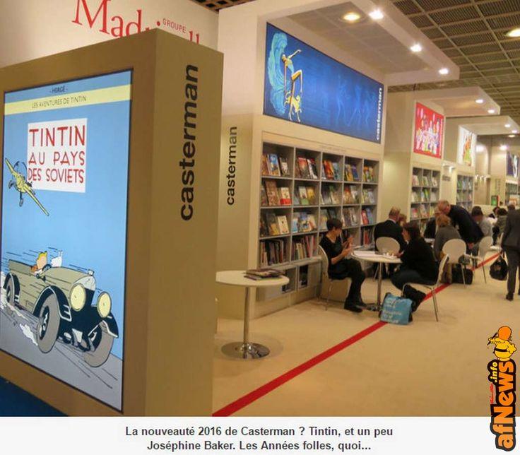 Francoforte 2016: il fumetto stra vende in Cina - http://www.afnews.info/wordpress/2016/10/24/francoforte-2016-il-fumetto-stra-vende-in-cina/