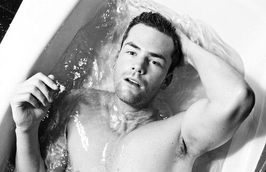 Ryan Serhant 'Sexiest Star' of Bravo's 'Million Dollar Listing NY' returns May 8