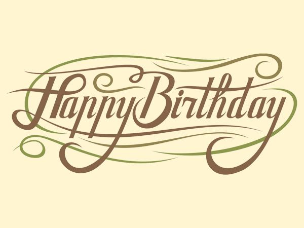 47 best generic birthday templates images on pinterest birthdays