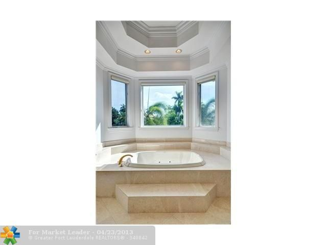 Heavenly tub, Fort Lauderdale Homes for Sale