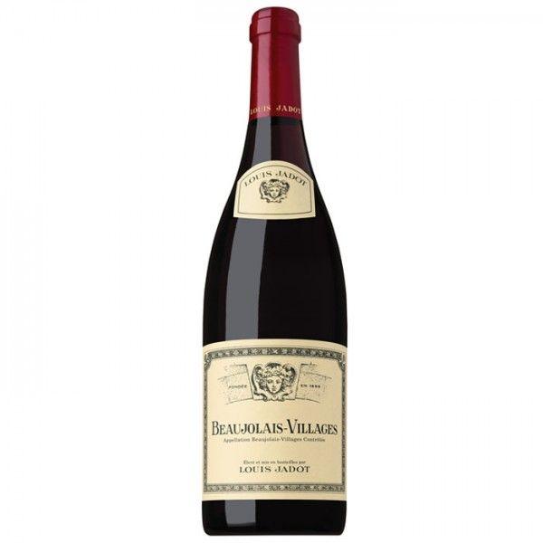 """Best Red Wine: 2012 Ravenswood Vintners Blend """"Old Vine"""" Zinfandel - Best Wines Under $20 for the Holidays   Shape Magazine"""