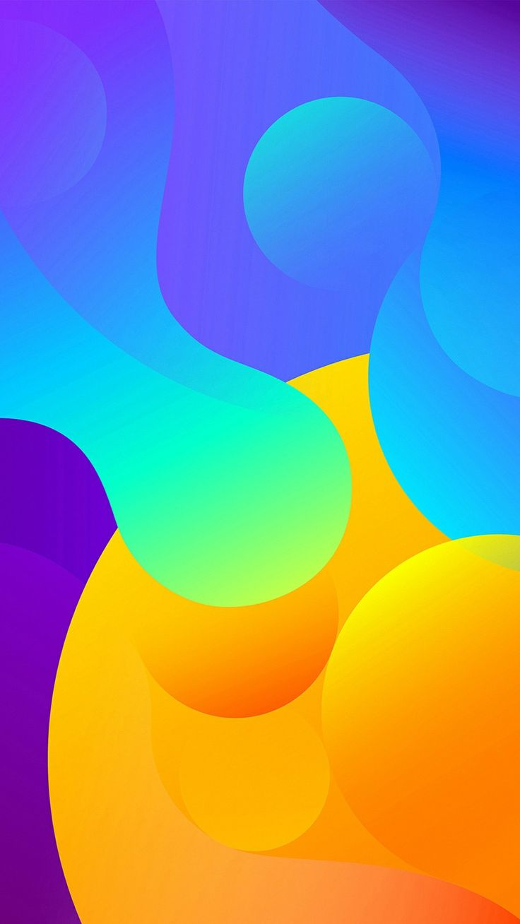 (notitle) | Abstract HD Wallpapers 7