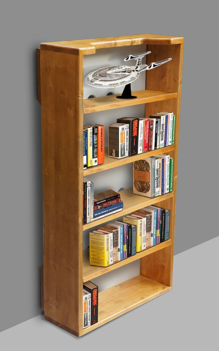 Kit to transform our floor beds, into small bookshelves - Come trasformare i nostri lettini in piccole librerie.