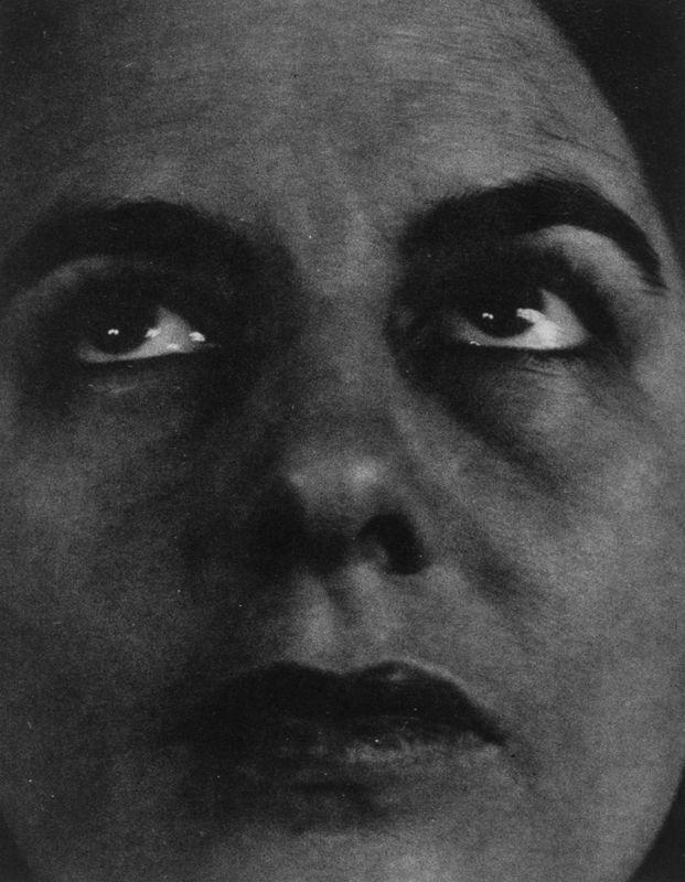Marjorie Content (1895–1984)